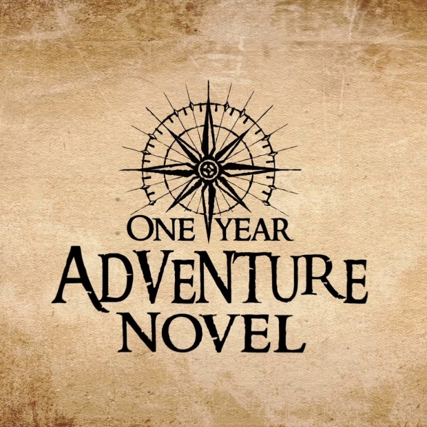 one-year-adventure-novel-commercial-2015-1-e1564808914682.jpg